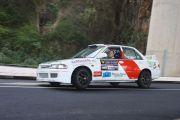 QualiRAM - Volta apoiar o desporto Automóvel