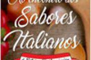 """Roteiro Gastronómico - """"Ao encontro dos Sabores Italianos"""""""