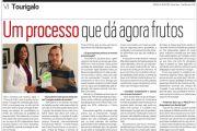 Tourigalo - QualiRAM Um processo que dá agora frutos.
