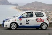 QualiRAM - Apoio no desporto Automóvel.