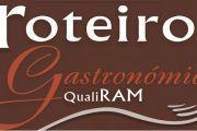 Roteiro Gastronómico QualiRAM