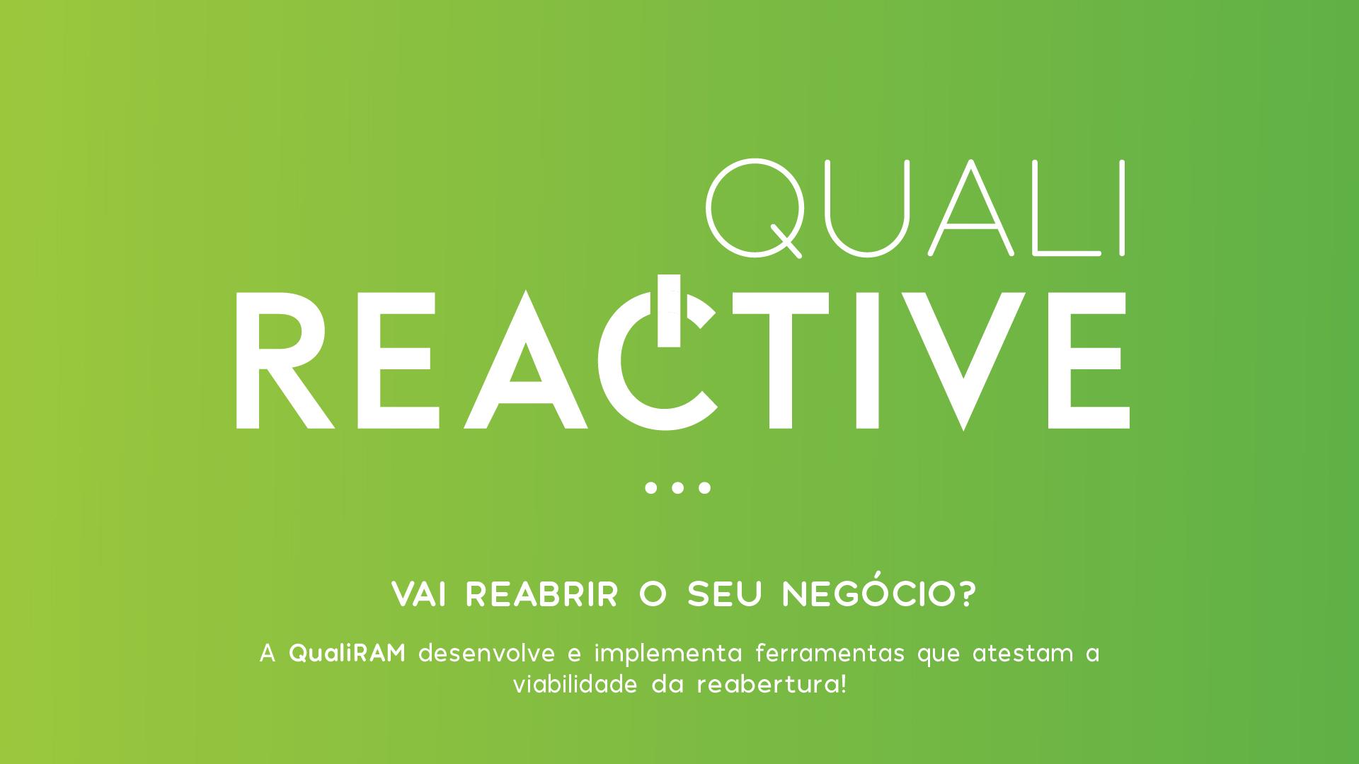 Banner qualireactive-01
