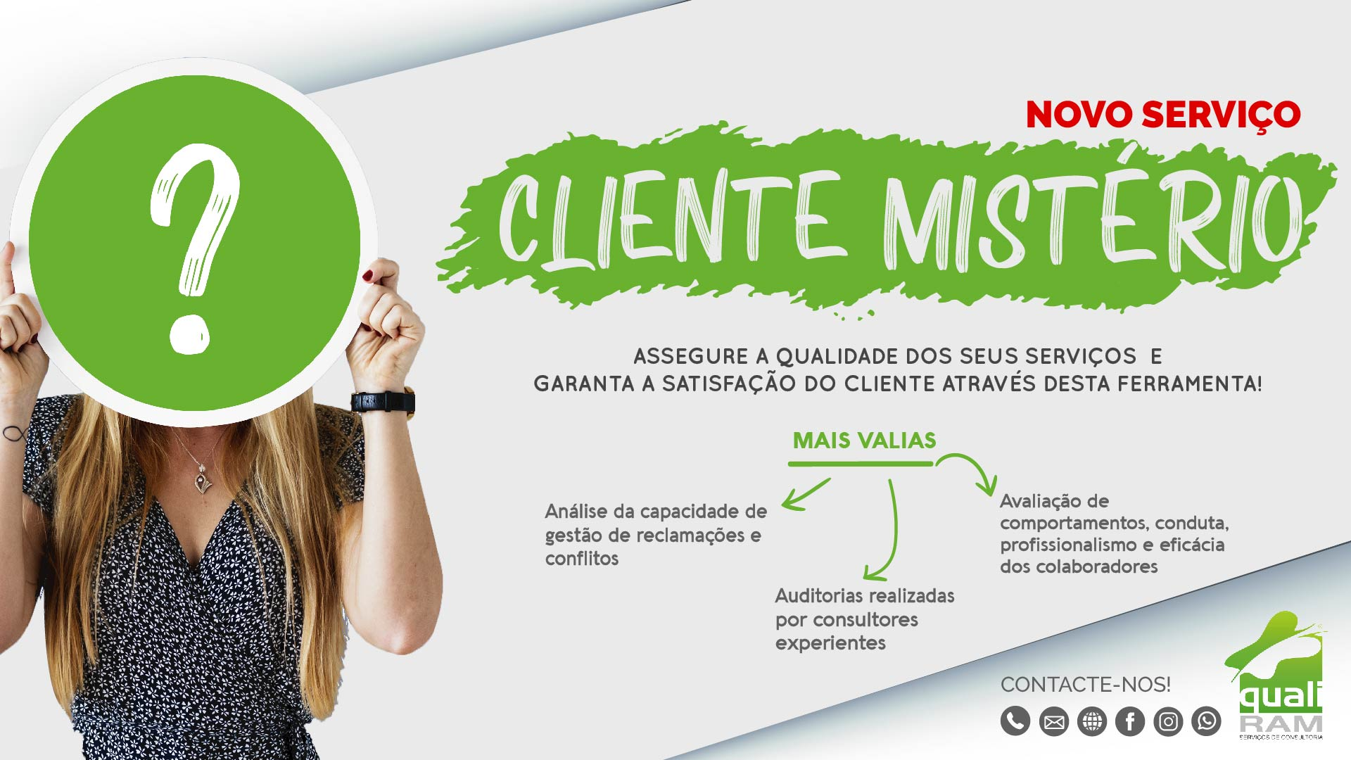 Banner Cliente Misterio-01