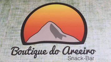 Logo Boutique Areeiro QualiRAM