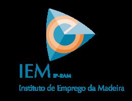 Logo-IEM