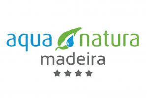 logo aqua natura
